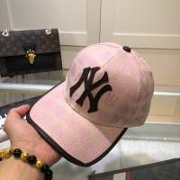 New York Yankees Caps #848299