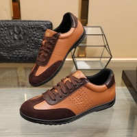Boss Fashion Shoes For Men #848426
