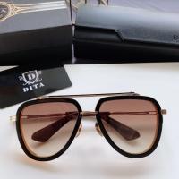 DITA AAA Quality Sunglasses #848773