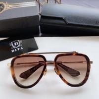 DITA AAA Quality Sunglasses #848774