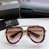 DITA AAA Quality Sunglasses #848775