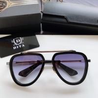 DITA AAA Quality Sunglasses #848776