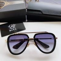 DITA AAA Quality Sunglasses #848777