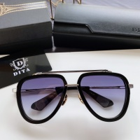 DITA AAA Quality Sunglasses #848779