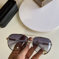 Chrome Hearts AAA Quality Sunglasses #848849