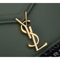 Cheap Yves Saint Laurent YSL AAA Messenger Bags For Women #849172 Replica Wholesale [$100.00 USD] [W#849172] on Replica Yves Saint Laurent YSL AAA Messenger Bags