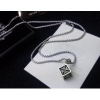 Chrome Hearts Necklaces #849271