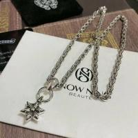 Chrome Hearts Necklaces #849274