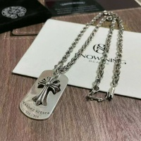 Chrome Hearts Necklaces #849276