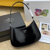 Prada AAA Quality Handbags For Women #849293