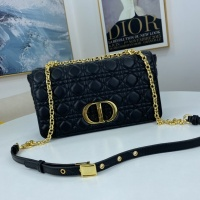 Christian Dior AAA Quality Messenger Bags For Women #849306
