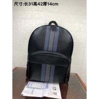 Coach AAA Man Backpacks #849626