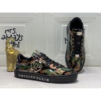 Philipp Plein PP Casual Shoes For Men #849644