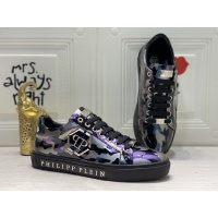 Philipp Plein PP Casual Shoes For Men #849645