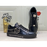Philipp Plein PP Casual Shoes For Men #849647
