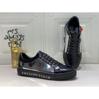 Philipp Plein PP Casual Shoes For Men #849650