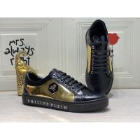 Philipp Plein PP Casual Shoes For Men #849652