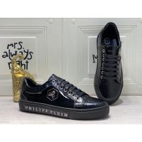 Philipp Plein PP Casual Shoes For Men #849653