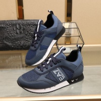 Armani Casual Shoes For Men #849715