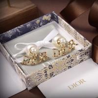 Christian Dior Earrings #849991