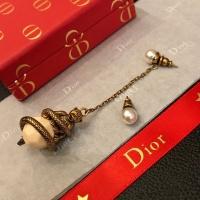 Christian Dior Earrings #850071
