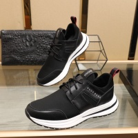 Boss Fashion Shoes For Men #850392