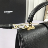 Cheap Yves Saint Laurent YSL AAA Messenger Bags For Women #850502 Replica Wholesale [$88.00 USD] [W#850502] on Replica Yves Saint Laurent YSL AAA Messenger Bags