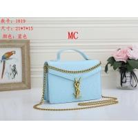 Yves Saint Laurent YSL Fashion Messenger Bags For Women #850577