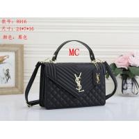 Yves Saint Laurent YSL Fashion Messenger Bags For Women #850583