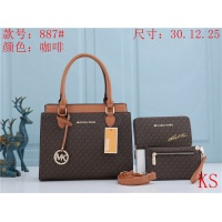 Michael Kors Handbags For Women #850588