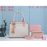 Michael Kors Handbags For Women #850590