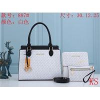 Michael Kors Handbags For Women #850591