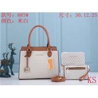 Michael Kors Handbags For Women #850592