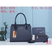Michael Kors Handbags For Women #850593