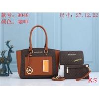 Michael Kors Handbags For Women #850594