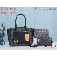 Michael Kors Handbags For Women #850595