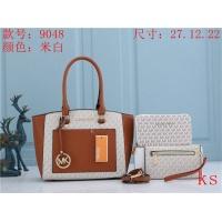 Michael Kors Handbags For Women #850596