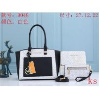 Michael Kors Handbags For Women #850598