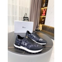 Christian Dior Casual Shoes For Men #850702