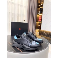 Y-3 Casual Shoes For Men #850712