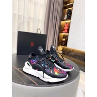 Y-3 Casual Shoes For Men #850714