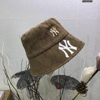New York Yankees Caps #850978