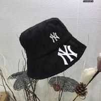 New York Yankees Caps #850979