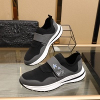 Boss Fashion Shoes For Men #851041