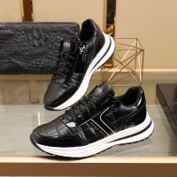 Boss Fashion Shoes For Men #851061