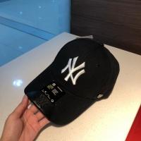 New York Yankees Caps #851119