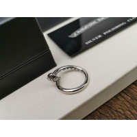 Chrome Hearts Rings #851167
