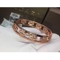Bvlgari Bracelet #851264