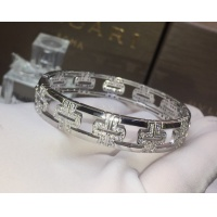 Bvlgari Bracelet #851265