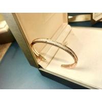 Bvlgari Bracelet #851370